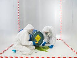 how to get rid of paint smell fumes fast enviroklenz removing odors inexpensive home decor