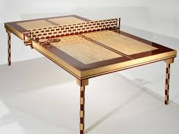easy diy furniture projects. Size 1280x960 Amazing Diy Furniture Projects By Student Builders Easy DIY T