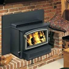wood stove insert reviews fireplace insert review napoleon wood burning fireplace insert reviews