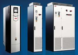 joliet technologies abb acs880 industrial low voltage ac drives