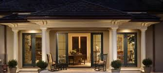 outdoor lighting perspective. Increasing Outdoor Lighting On Your Wilmington NC Home Outdoor Lighting Perspective .