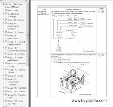 mitsubishi rosa bus wiring diagram mitsubishi wiring diagrams