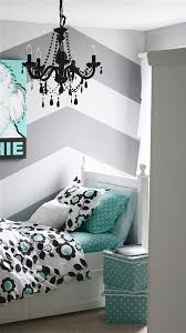 Luxury Bedroom .