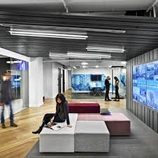 design of office. Plain Design Interior Design Of Office Space Incredible On With Projects 2  S