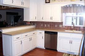 kitchen cabinet door replacements kitchen cupboard door replacement cost