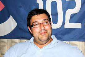 Paulo Dias admite que este é «um desafio», mas garante que a empresa que dirige está habituada ... - Paulo-Dias1