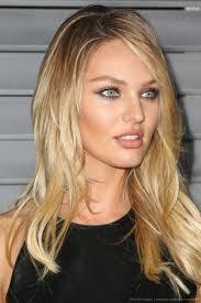 Balayage Blonde Haarfarbe Besten Frisur Stil