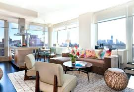 condo furniture ideas. Room Furniture Image Architecture Modern Condominium Design Awesome Condo Ideas Style Motivation Throughout 3 From T