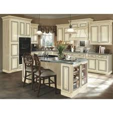 antique white kitchen cabinets. Exellent Antique Home Interior Gallery Antique White Kitchen Cabinet  With Cabinets W