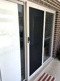 sliding screen for french doors retractable patio door best of adding a to sliding screen for french doors