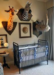 baby safari nursery baby room decor safari nice baby room decor safari  safari home decor baby .