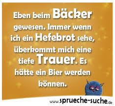 Witzige Geburtstagssprüche Mit Bier Triciahallekathy Official