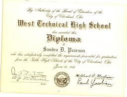Optimal Resume Sanford Brown   Resume ~ Peppapp
