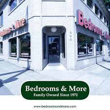 Bedrooms And More Seattle Decor New Decorating