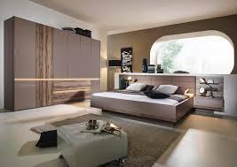 Schlafzimmer In Eichefarben Fango