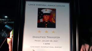 Joshua Leasure - Dignified Plane Transfer - YouTube