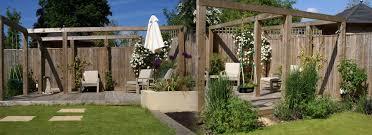 Small Picture green tree garden design ltd harpenden hertfordshire uk landscape