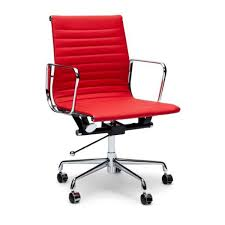 eames chair leather. Eames Chair Leather .