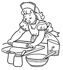 Small Picture How To Make A Coloring Page chuckbuttcom