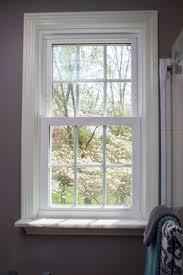 Enchanting Deep Window Sill Ideas Photo Decoration Ideas