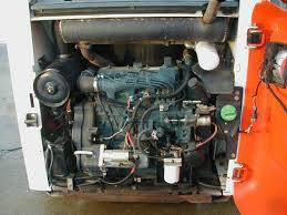 similiar bobcat s parts keywords bobcat s150 skidsteer diesel engine no