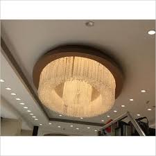 decorative lights in chennai
