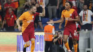 St. Johnstone - Galatasaray maçı hangi kanalda?