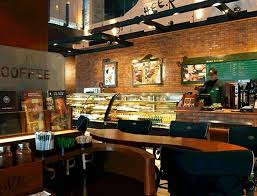 Stunning Interior Design Ideas For Cafe Shop Contemporary .