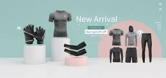 GiantBicycle Store - Small Orders Online Store, Hot Selling and ...