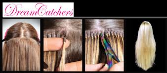 Dream Catcher Extensions Fascinating Hair Extensions Not for You Halo Couture and DreamCatchers May