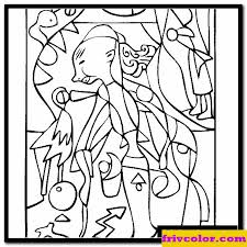 Adventure Free Printable Coloring Pages For Girls And Boys