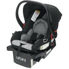 best infant car seat brand
