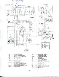 coleman powermate wiring schematic wiring library coleman powermate generator wiring diagram wiring diagram and rh rivcas org coleman powermate 4000 wiring diagram