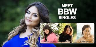 Meet a bbw locally