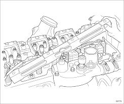 Generous jacobs engine brake wiring diagram ideas everything you