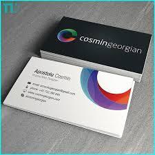Free Membership Card Template Luxury Blank Business Card Template