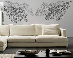 designs tree wall stencils for painting with tree stencil for bedroom wall as well as