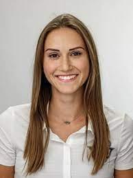 Morgan Bentley - Women's Golf - Weber State University Athletics