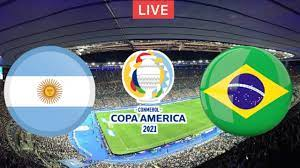 Copa America'da Arjantin-Brezilya finali heyecanı!/Arjantin - Brezilya:> Brezilya - Arjantin ne zaman>Arjantin - Brezilya >Brezilya - Arjantin ne  zaman >Arjantin - Brezilya ne zaman >Arjantin - Brezilya game ne zaman>Copa  America 2021 Finali>Arjantin -