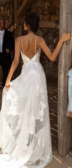 Best 25 Gala Gowns ideas on Pinterest