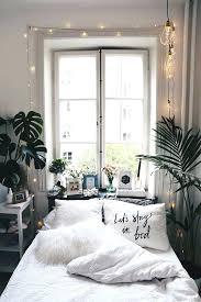 cozy bedroom design. Wonderful Cozy Bedroom Decorating Ideas Tumblr Inspirational Cozy  U2013 Realvalladolidub In Design