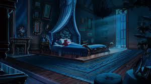 Little Mermaid 1080p Disneyscreencaps.com 6693