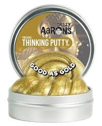 funny white elephant gift ideas 2017 crazy aaron s thinking putty 2018