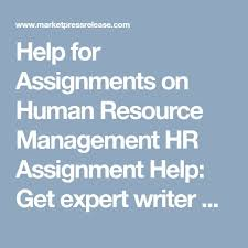 best accounting assignment help services images  39 best accounting assignment help services images homework calculus and math