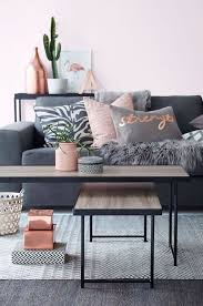Small Picture 50 best 2017 Trends Decor images on Pinterest Color trends