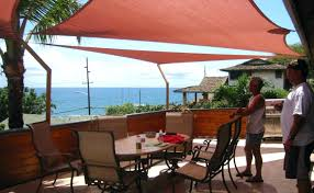 large size of canvas patio covers pictures inspirations awning stunning outdoor shade curtains window unusual o