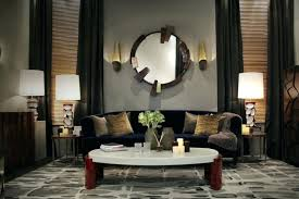 Fabulous design mirrored Cheap Mirrored Furniture Living Room Ideas Fabulous Design Furniture Ideas For Luxury Living Rooms Design Furniture Fabulous Futuremediaassociationcom Mirrored Furniture Living Room Ideas Alexzurdoclub