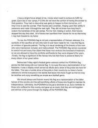 to write a word story how to write a 250 word story