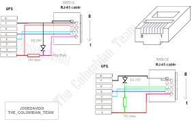 rj45 to rs232 pin configuration diagram images pin pinout rs232 cable cat 6 wiring diagram further rj45