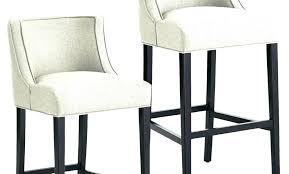 leather nailhead counter stools counter stools gray leather counter stools s gray counter stools leather counter stools brown leather nailhead counter stool